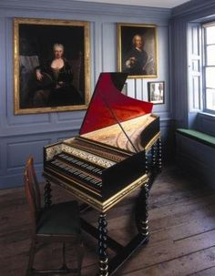 Classic music lovers should be sure to check out the Handel House Museum located in London's Mayfair neighborhood. The Handel House Museum is dedicated to the life and works of George Frederi…