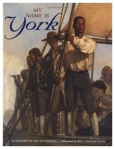 York's Story