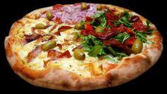Nuova offerta: Ristorante specialità pizze - Padova - Monselice - Ristorante Pizzeria al Grillo
