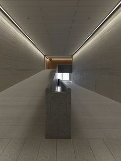 Gallery of Royal Collections Museum / Mansilla + Tuñón Arquitectos - 14