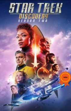 After answering a distress signal from the U.S.S. Enterprise, the U.S.S. Discovery welcomes aboard Captain Christopher Pike and begins a new mission to investigate the meaning behind seven mysterious red signals. Michael Burnham grapples with her past growing up on Vulcan with her foster parents and brother Spock.
