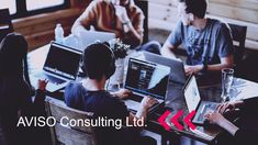 To get the most reliable and quick recruitment services, contact AVISO Consulting. Our head office is based in Dublin and we are serving multi-national. Recruitment Services, Career Counseling, Public Profile, Organizations, Dublin, Ireland, Career Advice, Organizing Clutter, Organizers