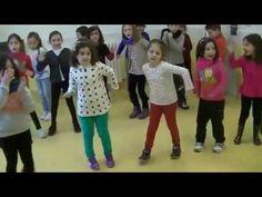 Funga alafia - YouTube
