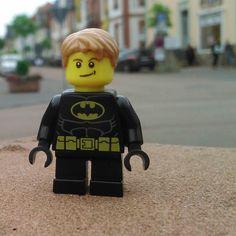 In the city  #legostagram#legogram#legopic#legopicture#legophoto#legophotography#legoart#legonetwork#lego#legocollection#legominifigures#legominifig#minifigureslego#toyphoto#toy#toyphotography#toyinstagram#brightbricks#brickcentral#bricknetwork#brick#bricks by b.r.i.c.k.s_