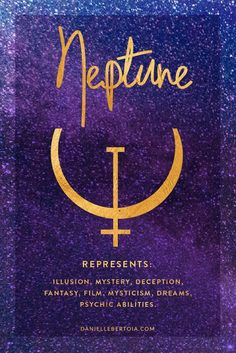 Neptune rules the house and the astrological sign of Pisces. Neptune had been in their home sign… Astrology Planets, Astrology Numerology, Numerology Chart, Astrology Chart, Astrology Zodiac, Astrology Signs, Zodiac Signs, Neptune Astrology, Lilith Astrology