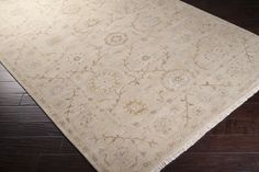 CMB-8006 - Surya   Rugs, Pillows, Wall Decor, Lighting, Accent Furniture, Throws, Bedding