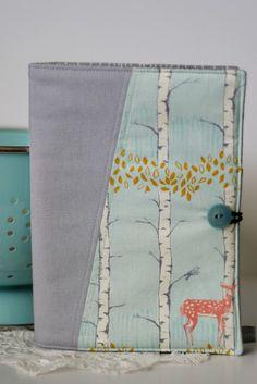 Knitty Bitties: {Shop Update}