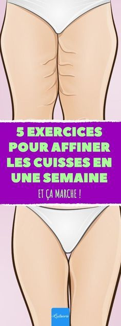 back fat workout no equipment Fitness Logo, Muscle Fitness, Health Fitness, Fitness Sport, Back Fat Workout No Equipment, Jessica Smith, Gym Bra, Body Challenge, Fitness Motivation