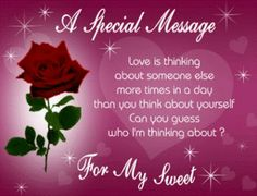 valentine quotes for bbm