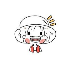 Easy Doodles Drawings, Sweet Drawings, Cute Easy Drawings, Cute Little Drawings, Cute Cartoon Drawings, Cute Kawaii Drawings, Kawaii Art, Kawaii Doodles, Cute Doodles