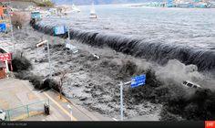 цунами видео: 19 тыс изображений найдено в Яндекс.Картинках