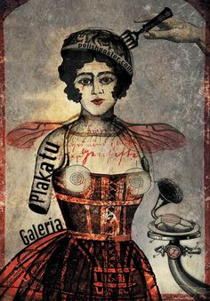 Galeria Plakatu polishposter.com Promotion Poster