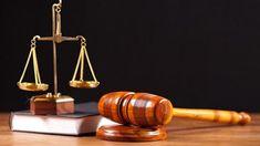 Coadiutore nella segreteria del Pubblico Ministero in Tribunale