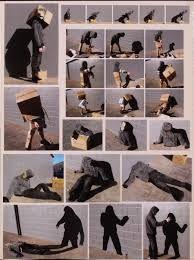 ncea level 2 photography boards - Google Search Narrative Photography, Photography 2017, Photography Series, Surrealism Photography, School Photography, Photography Portfolio, Digital Collage, Digital Media, 3 Arts