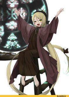 Dark Souls,фэндомы,painter girl,Ashes of Ariandel,Dark Souls 3,DSIII персонажи