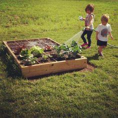 Výsledok vyhľadávania obrázkov pre dopyt family garden