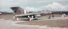 Short pictorial history of Royal Air Force and Fleet Air Arm in Singapore Ww2 Aircraft, Military Aircraft, Airline Tickets, Royal Air Force, Royal Navy, Singapore, Fighter Jets, Aviation, History