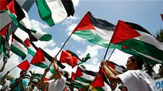 Palestinians Furious After Eurovision Bans Their Flag Hero Tv Show, Welcome To Reality, Important News, Conservative News, Interesting History, Political News, Cool Photos, America, Jerusalem