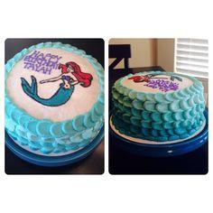 1000 Images About Cakes On Pinterest Frozen Cake Elsa