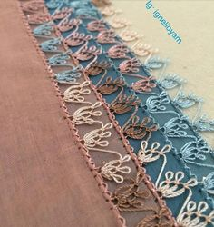 Perky Butt, Needle Lace, Instagram Story Template, Bargello, Christmas Fun, Tatting, Diy And Crafts, Embroidery, Sewing