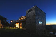 casa-muelle-arq-13.jpg (1200×803)