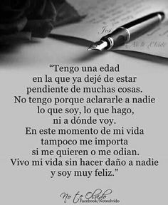 Words Hurt Quotes, Wisdom Quotes, True Quotes, Wise Words, Quotes Quotes, Positive Phrases, Motivational Phrases, Positive Quotes, Spanish Inspirational Quotes