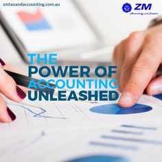 Filing for tax returns requires knowledge as well as contacts to push your document through. #ZMAccountingsAndTaxation offers you affordable #TaxManagement services.