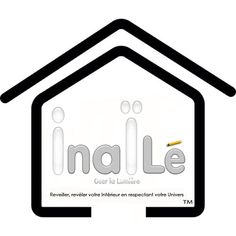 Inaîlé Set Designer: all you need are white, light and natural materials Paros, All You Need Is, White Light, Natural Materials, House Plans, Algarve, How To Plan, Air, Sims 4