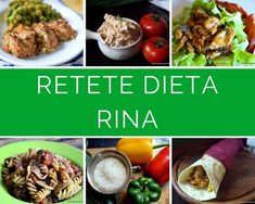 Retete asiatice Shanshi The Asian Connection Rina Diet, Metabolism, Health And Beauty, Dessert Recipes, Food And Drink, Menu, Asian, Cooking, Healthy
