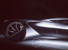 Working on something just really fun at the moment always wanted to do a Ferrari  #cardesign #automotivedesign #design #industrialdesign #transportdesign #car #supercar #sketch #sketchaday #photoshop #interior #instagood #art #artist #sketching #hypercar #sportscar #drawing #concept #conceptcar #art #artist #f1 #sketchbook #ferrari #lemans #racecar by alexkibbble