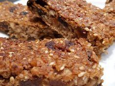 Tökéletes brownie | csakanygabi receptje - Cookpad receptek Desserts, Food, Tailgate Desserts, Deserts, Essen, Postres, Meals, Dessert, Yemek