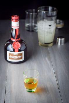 Ultimate Margarita Recipe, Cadillac Margarita Recipe, Margarita Recipes, Margarita Tequila, Tequila And Grand Marnier Recipe, Grand Marnier Margarita, Low Carb Cocktails, Tea Cocktails, Margaritas