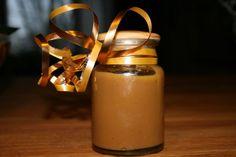 Vanha kuuluisa ohje. Gluteeniton, kasvisruoka, vähähiilihydraattinen, vähärasvainen. Reseptiä katsottu 269268 kertaa. Reseptin tekijä: metsänvartija. Sauce Recipes, Honey, Food And Drink, Baking, Drinks, Eat, Sauces, Zucchini Gratin, Pistachio