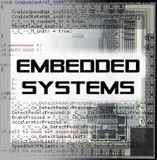 Find the best training institutes offering Embedded Systems courses. Get trained & certified by the top institutes and coaching classes listed on Hunarr. Cyber Physical System, Class List, Organization Skills, Business Technology, Audio System, Training Programs, Innovation Design, Online Courses, Electronics