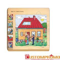 puzzle online bestellen