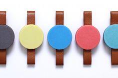 Vibrant Watch6