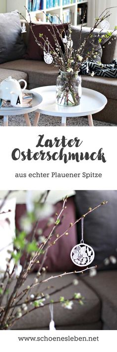 Table Decorations, Home Decor, Beautiful Life, Easter Bunny, Leipzig, Holiday, Easter Activities, Gifts, Nice Asses