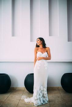 #aandberealbride | katie may | rue de seine | colorado bride | tulum wedding