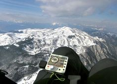 Renschler has been developing and producing flight instruments since 1983.