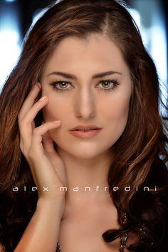 Miami Glamour Models o...