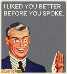 Funny quotes. When you are ready for better dating come to www.datingup.net