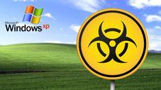 Jetzt lesen: Windows XP: 15 Jahre alt und mittlerweile gefährlich! - http://ift.tt/2ejouSC #story