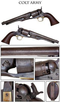 Civil War Antiques (Dave Taylor's) March 2016 Webcatalog #2