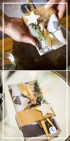 The Zin napkin ring set gave our earthy Christmas table a luxurious gold accent. The feminine pattern contrasted the geometric designs and went well with the minimalistic decor. Aussie Christmas, Australian Christmas, Christmas Place, Gold Christmas, Christmas Stuff, Christmas 2019, Christmas Ideas, Xmas, Christmas Table Settings