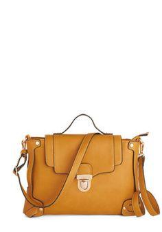 Put-Together Get-Together Bag, #ModCloth $60