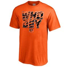60a247195 ... Sale 24.99 Nike Limited Anthony Munoz Black Youth Jersey - Cincinnati  Bengals 78 NFL Home nfl jersey ...