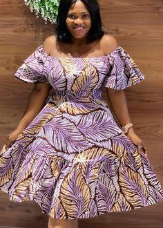 Best African Dress Designs, Latest African Fashion Dresses, African Dresses For Women, African Attire, Women's Fashion Dresses, African Fashion Traditional, Africans, Gowns, African Dress