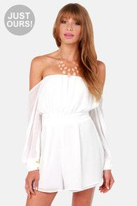 NEW! Trendy Juniors Clothing - Online Shoes & Clothes for Teens - Page 1