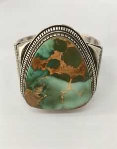 US $1,800.00 New without tags in Jewelry & Watches, Ethnic, Regional & Tribal, Native American