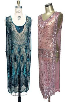Hatista - The 50 best Dresses currently available online. New Years Eve Party Dresses Downton Abbey Attire. What to wear for a Great Gatsby Party Find the perfect Flapper Dress. 1920s Party, Gatsby Party, Party Party, Party Ideas, Girls Party Outfits, Party Dresses, Girl Outfits, Girls Dresses, 1920s Fashion Dresses